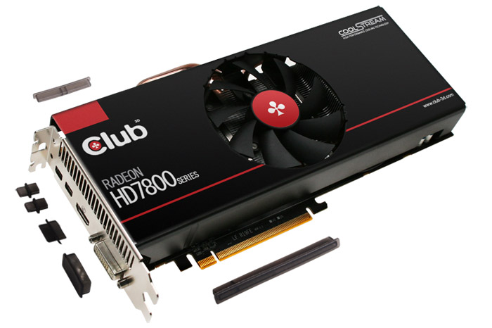 Radeon-HD-7870-jokerCard-Limited-Edition