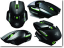 Razer starts sales of new gaming mice