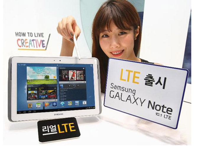 Samsung-Galaxy-Note-10.1-LTE