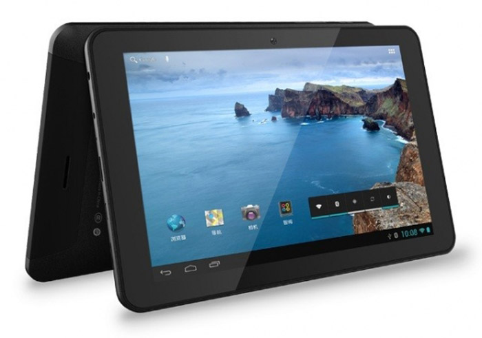 SmartQ-X7-tablet