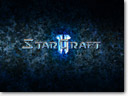 Blizzard to release StarCraft II: Heart of the Swarm on March 12