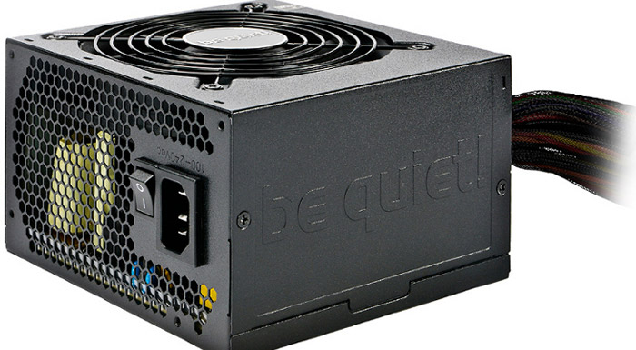 be-quiet!-System-Power-S7