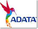 ADATA to update XPG DDR3 memory line
