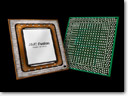 AMD plans to release E1-1500 energy efficient Brazos 2.0 chip