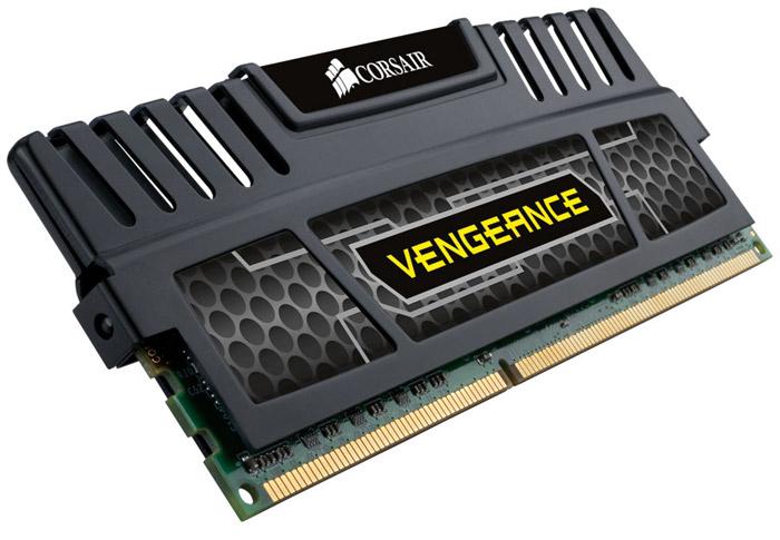 Corsair-Vengeance-DDR3