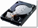 Western Digital prepares 5 TB hard drives, to launch them in 2013