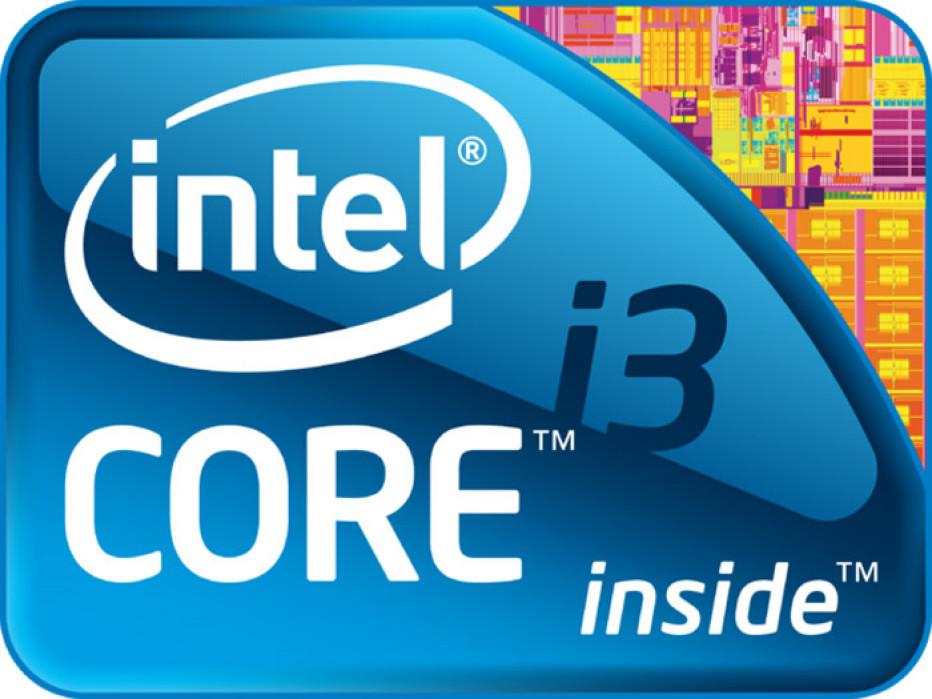 Intel plans new Core i3 and Pentium models