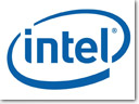 Specs of Intel Haswell chip leaked