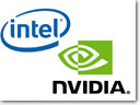 Rumor claims Intel will acquire NVIDIA
