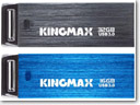 Kingmax releases Tiny Titan COB flash drive
