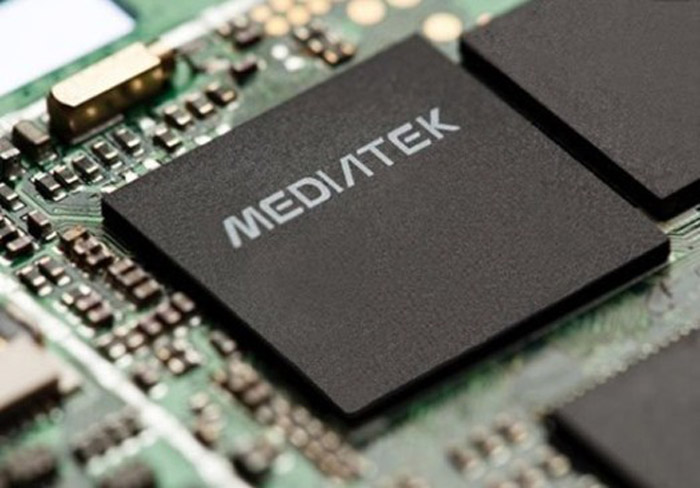 MediaTek-MT6589