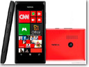 Nokia to announce another Windows Phone 7 smartphone