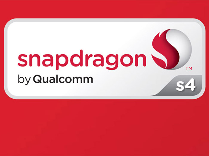 Qualcomm-Snapdragon-S4-logo