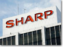Sharp and Qualcomm to create LCD panels for smartphones