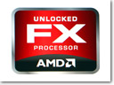 AMD intros budget-oriented FX-4130 Vishera chip