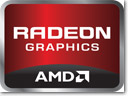 AMD details Radeon HD 8000M series