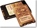 Foremay unveils world&#8217;s first 2 TB SSD drives