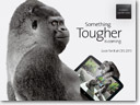 Corning ready to present Gorilla Glass 3