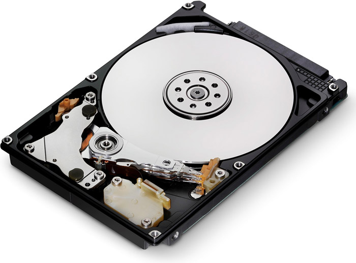 HGST-Travelstar-HDD