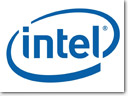 Intel Haswell roadmap detailed