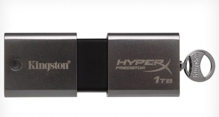 Kingston-1-TB-flash-drive