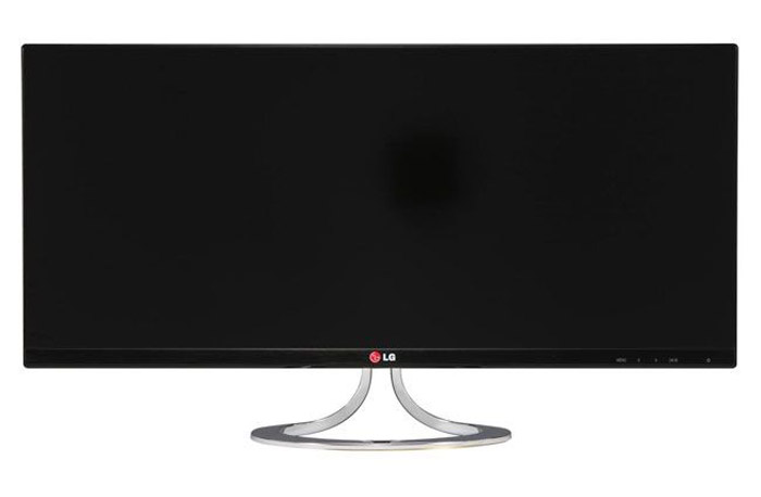 LG-EA93-UltraWide
