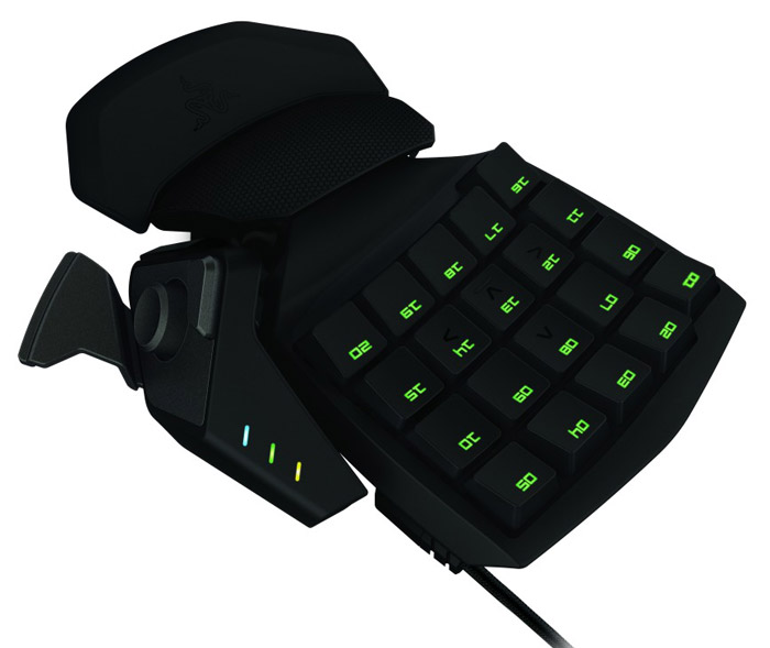 Razer-Orbweaver