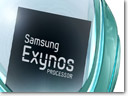 Samsung presents 8-core Exynos 5 Octa processor