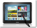 Samsung to unveil Galaxy Note 8.0 tablet