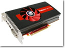 AMD plans Radeon HD 7790 video card