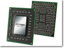 AMD Richland benchmark results available