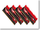 G.Skill releases worlds fastest DDR3-2800 memory