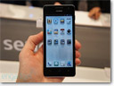 Huawei demonstrates Ascend G526 smartphone