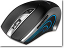 Zalman starts sales of ZM-GM1 gaming mouse