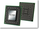 AMD unveils A8-4557M and A10-4657M APUs