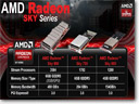 AMD announces Radeon Sky for cloud gaming