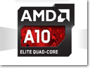 AMD launches Richland APUs