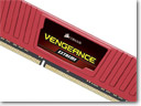 Corsair releases DDR3-3000 memory kit