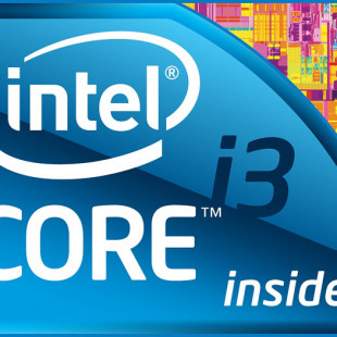 Intel to release a few more Haswell processors
