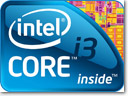 Intel releases new mobile Core i3 processor
