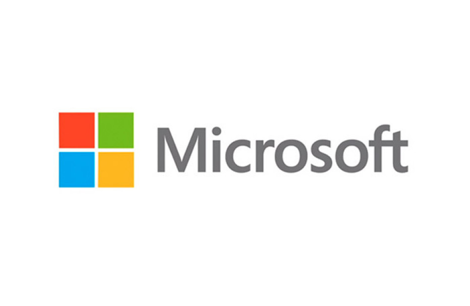 Microsoft to present Windows 9 by end of September