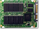 Plextor demonstrates TLC NAND flash SSD drives