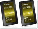 ADATA starts sales of SX1000L corporate SSDs