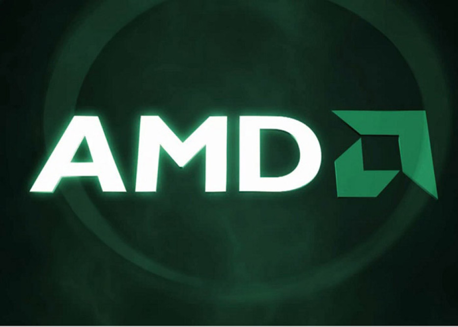 AMD may release its AM4 platform in March 2016