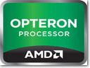 AMD Opteron Kyoto CPUs to have 9-watt TDP