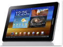 First tech specs of Galaxy Tab 3 tablets found on the Internet