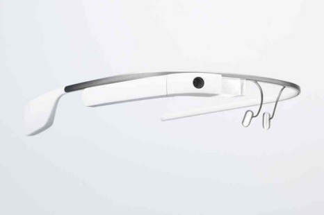 More on Google Glass