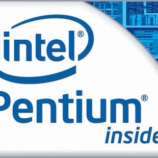 Intel retires several Core i3 and Pentium processors