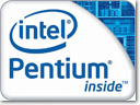 Intel to release Pentium 2127U processor