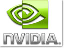 NVIDIA to respond to AMD's challenge with real video games